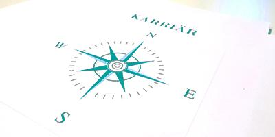 kompass_jobbklar